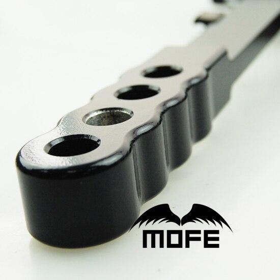 MOFE 0,75-tolline peasilinder - vertikaalselt lukustatav - Autode varuosad - Foto 4