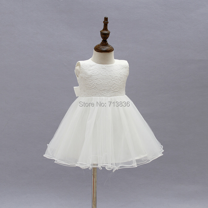 ec56c34e5 Vestidos de fiesta precios en once – Mini vestidos