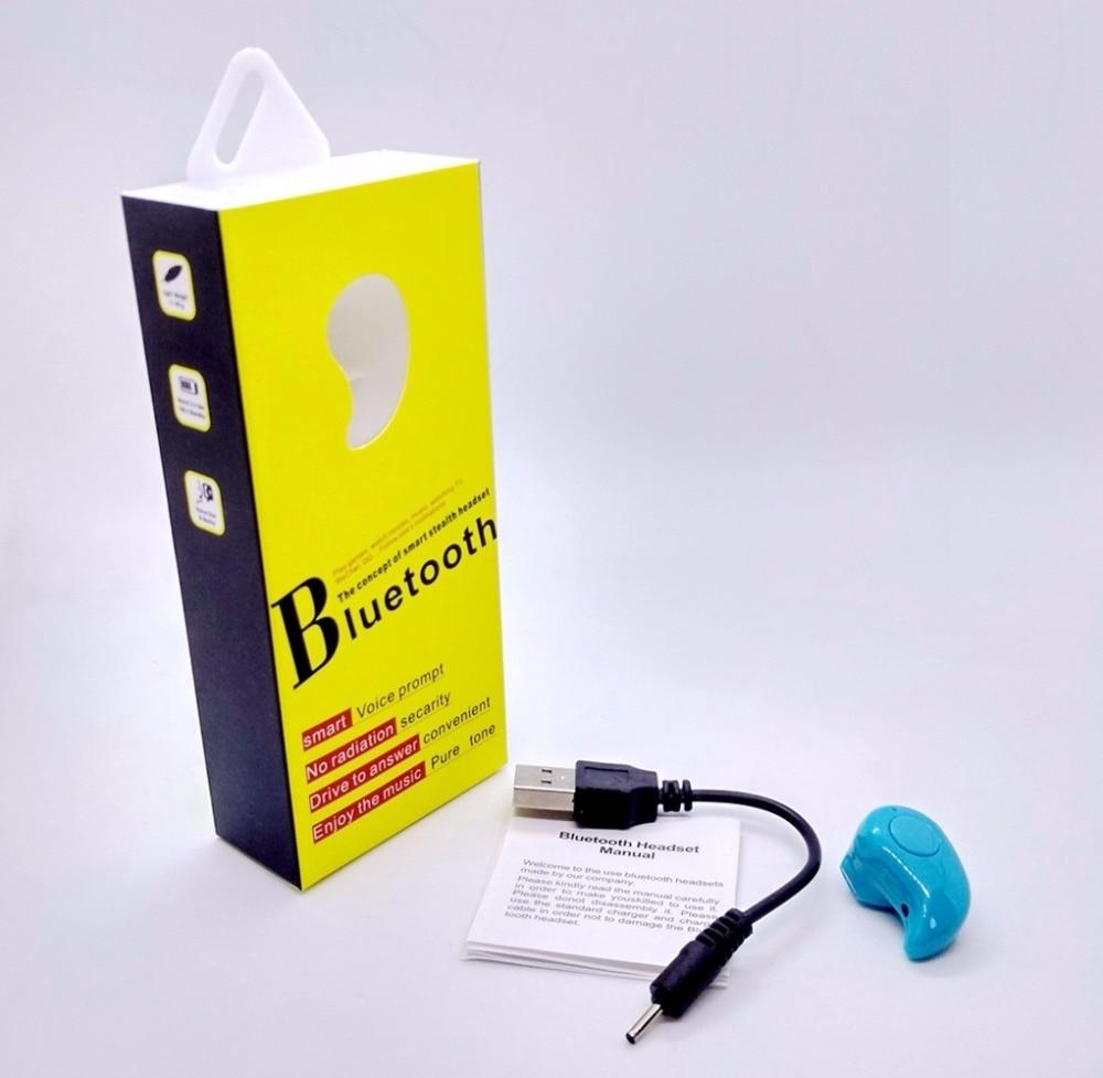 Mini Bluetooth Sem Fio Do controlador Do Fone De Ouvido Fone de ouvido Mãos Livres air Música Estéreo Fones de ouvido fone de ouvido Auriculares fone de Ouvido para o Telefone