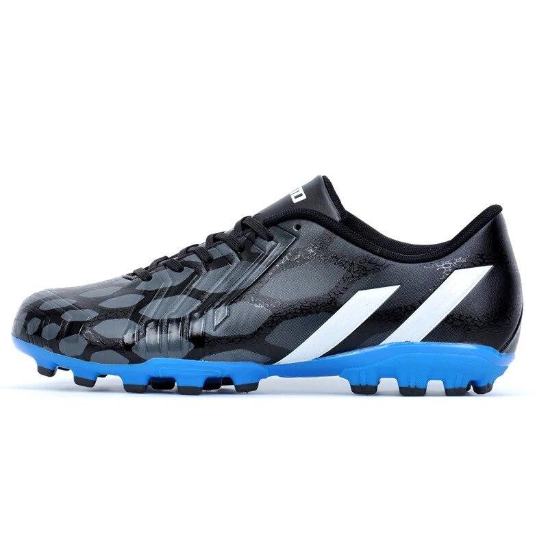 Venta Caliente CR ZekaMeka Superfly TF AG hombres Niños Botas de Fútbol  Botas de Fútbol zapatos de Fútbol Masculinos Zapatos de Fútbol Sala en  Zapatos de ... c65b12fcb4166