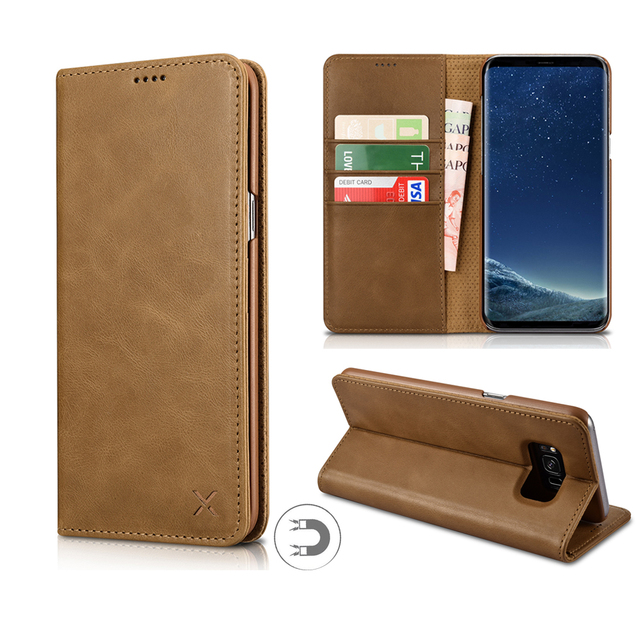 flip cover samsung galaxy s8 plus
