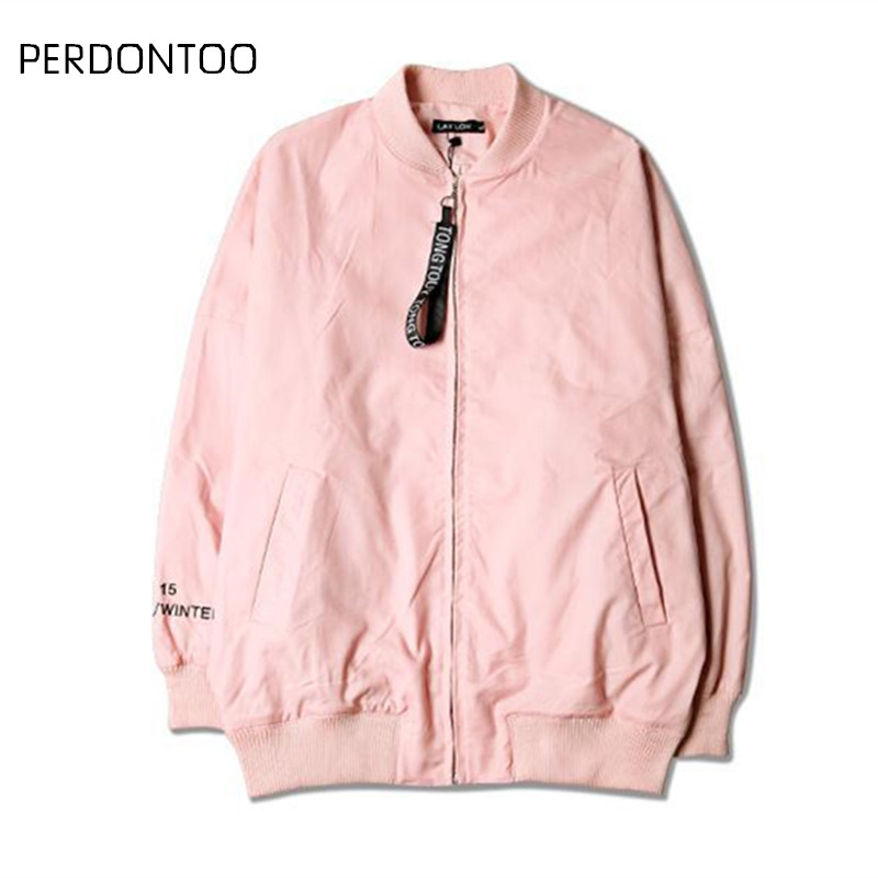 Compare Prices on Pink Jacket Men- Online Shopping/Buy Low Price ...