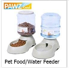 waterfeeder