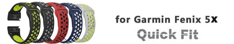 China garmin band Suppliers