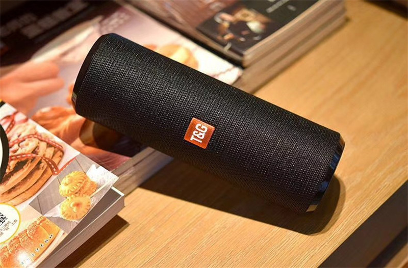 portable speaker woofer waterproof Radio FM parlante bluetooth portatil altavoz ducha caixa de som (13)