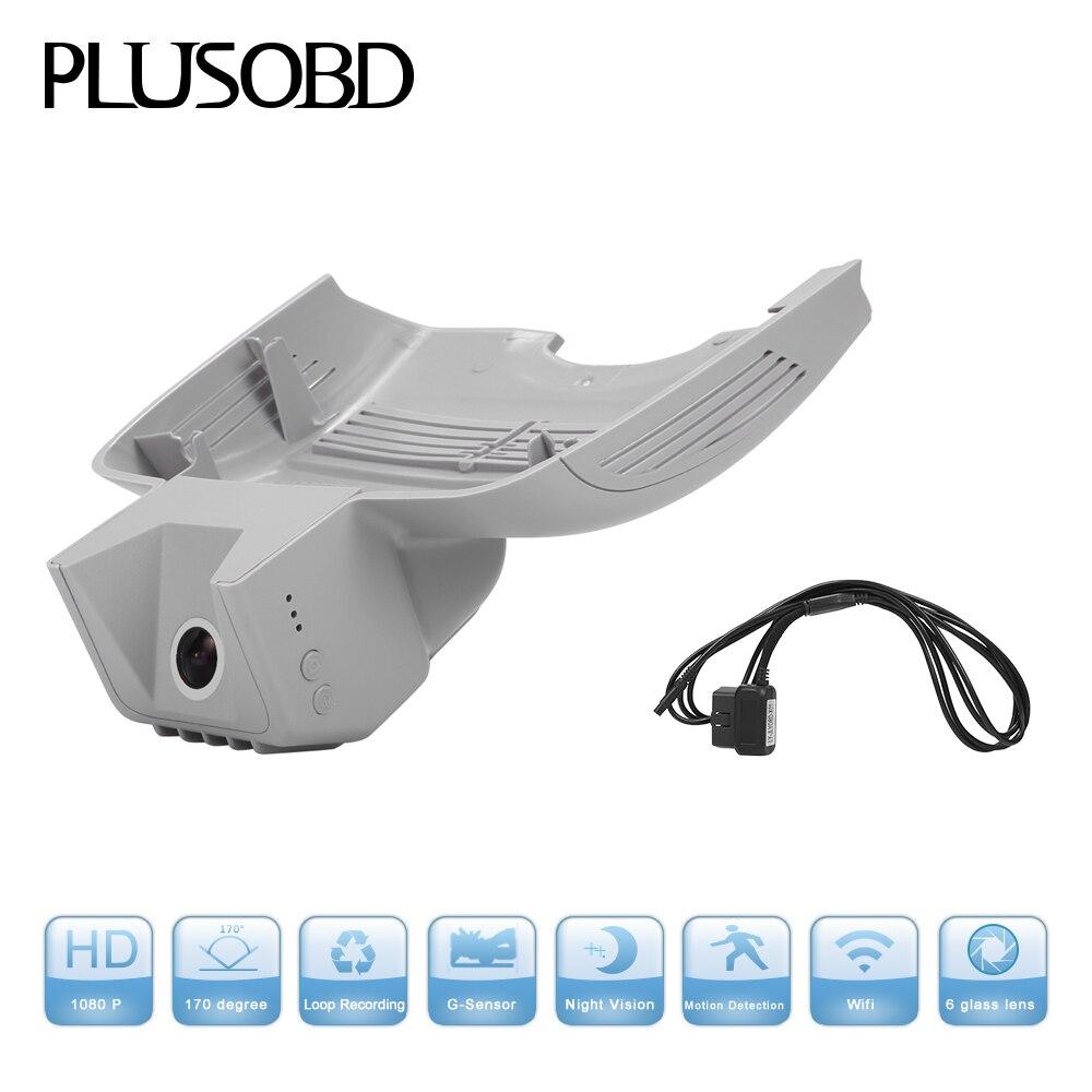 Специальные Видеорегистраторы для автомобилей Full HD 1080 P Видеорегистраторы для автомобилей h 264 автомобиля путешествие данных Регистраторы ...