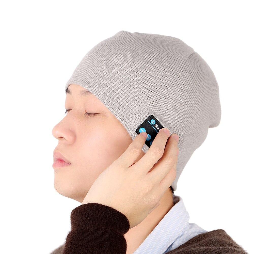 Toddler headband earphones - iphone earphones new