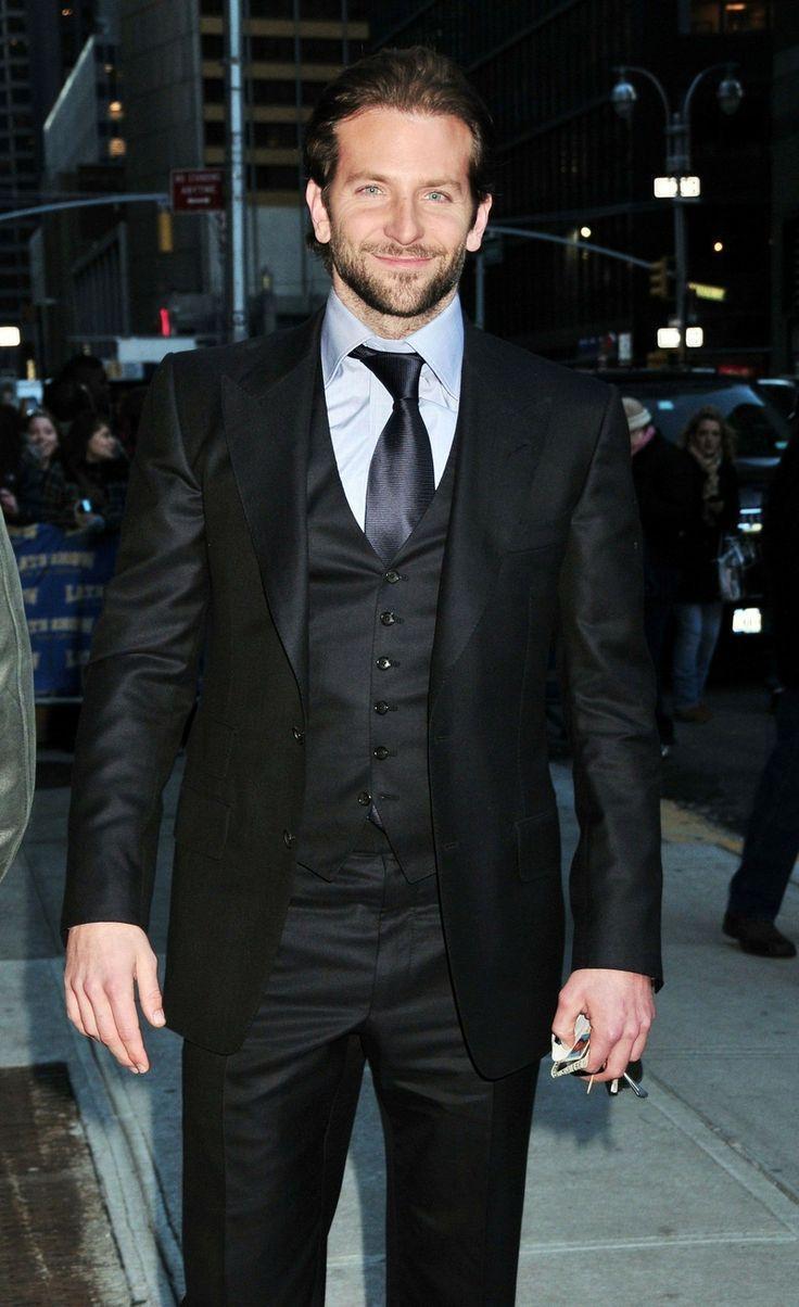 Aliexpress.com : Buy Black Men Tuxedos Wedding Suits For Men ...