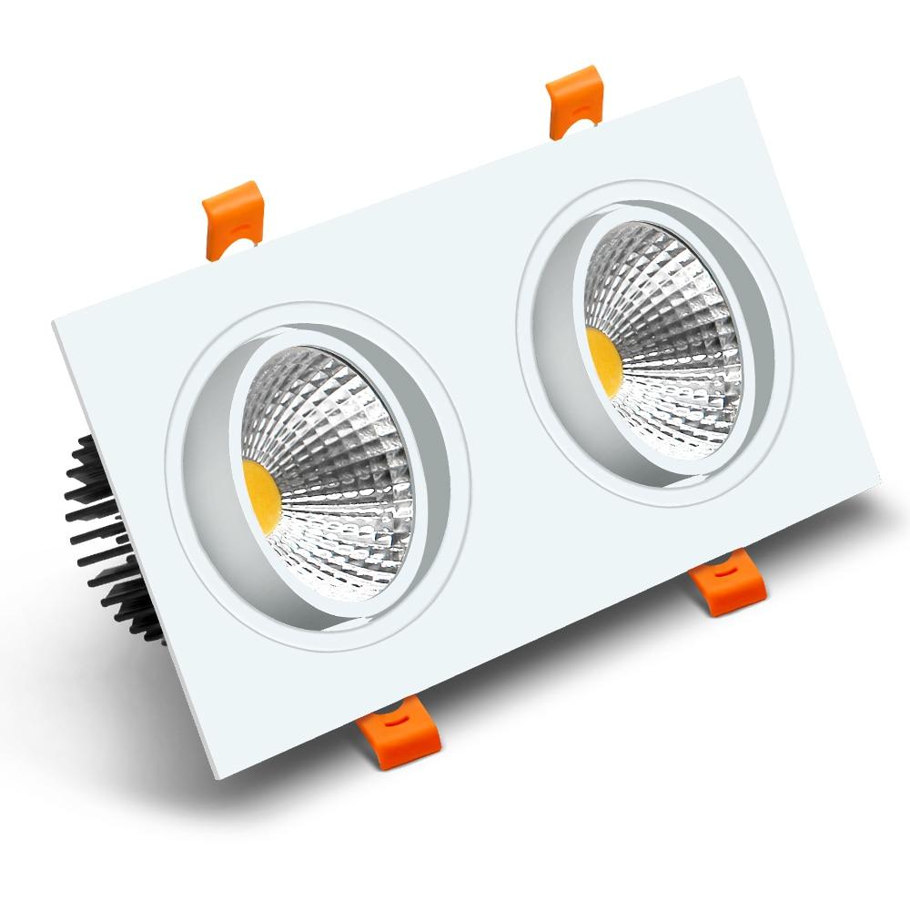 led  downlights (6)