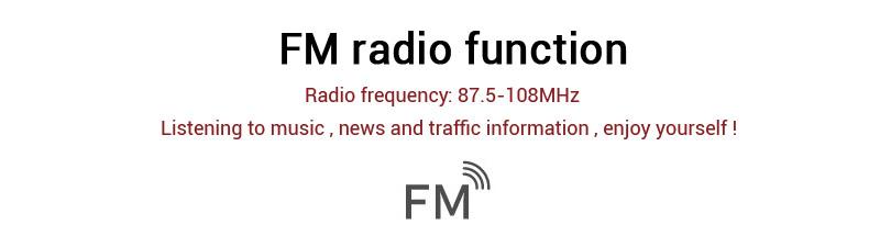 HTB1kzdQSXXXXXazaXXXq6xXFXXXD - 2 din GPS Navigation Autoradio Car Radio Multimedia Player Camera Bluetooth Mirrorlink Android Steering-wheel Stereo Audio Radio