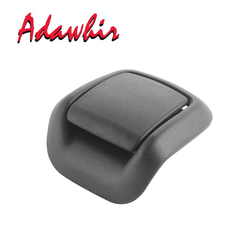 Front Right Hand Seat Tilt Handle Seat Adjuster Handle For Ford Fiesta MK6 VI 3 Door 2002-2008 1417520