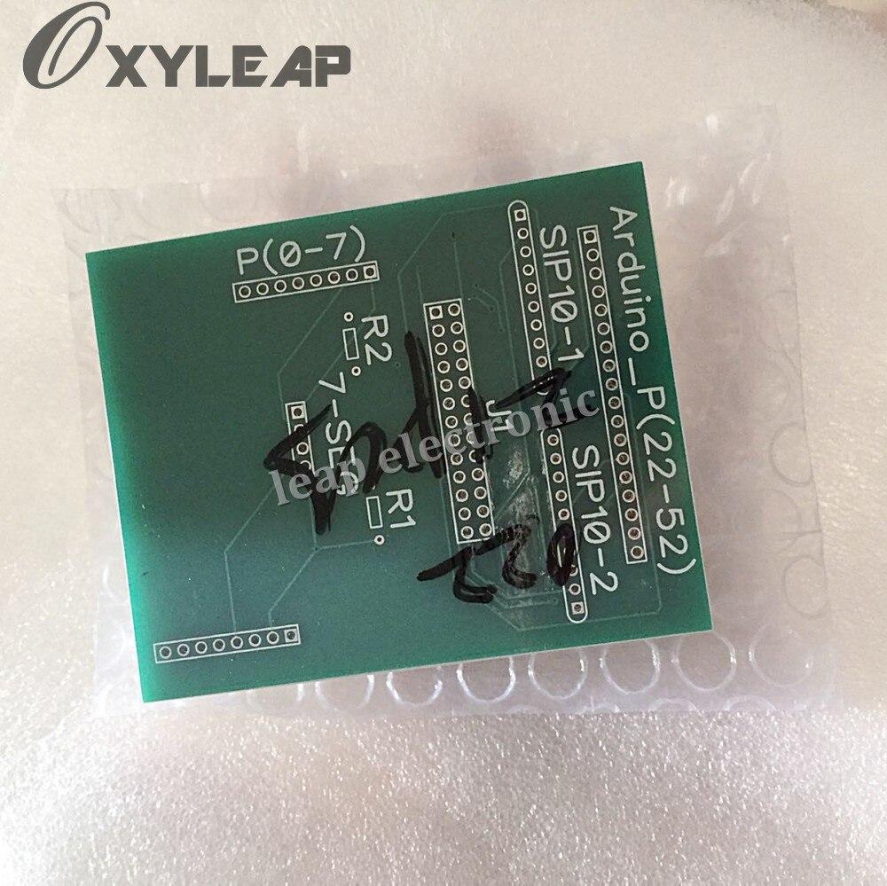 pcb design/ prototyping printed circuit board / electronic circuit board / circuit pcb manufacture