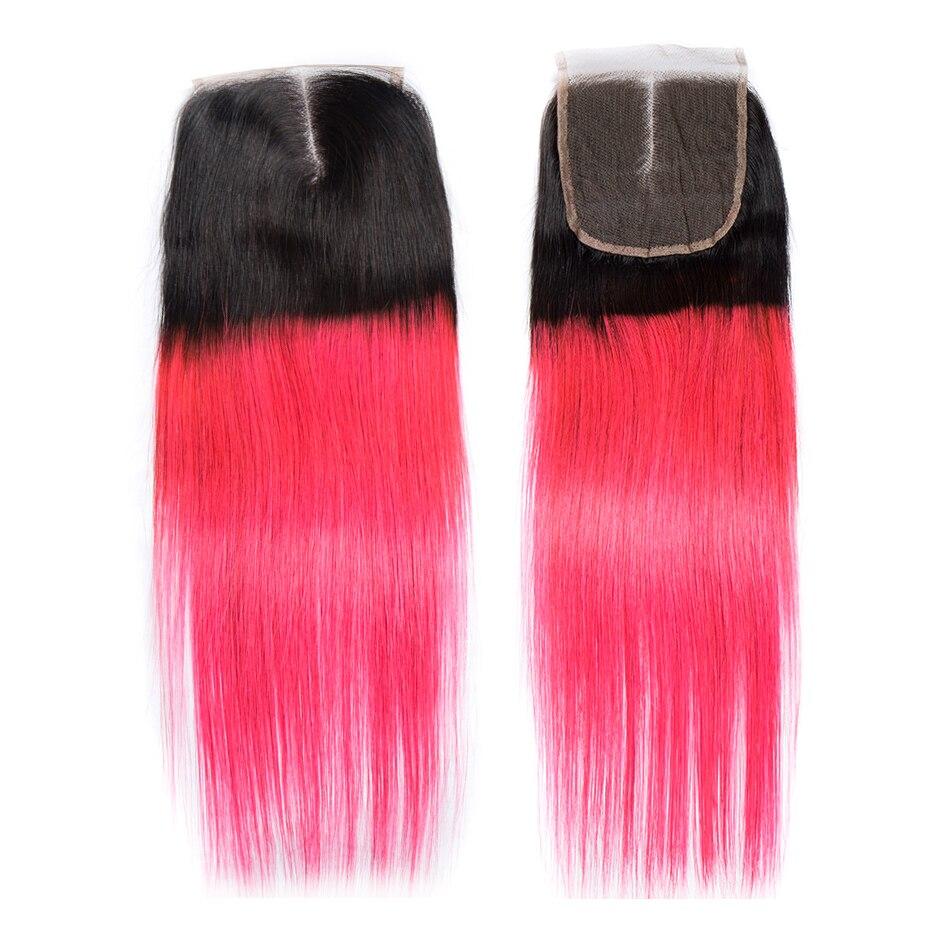 1b-pink-straight11