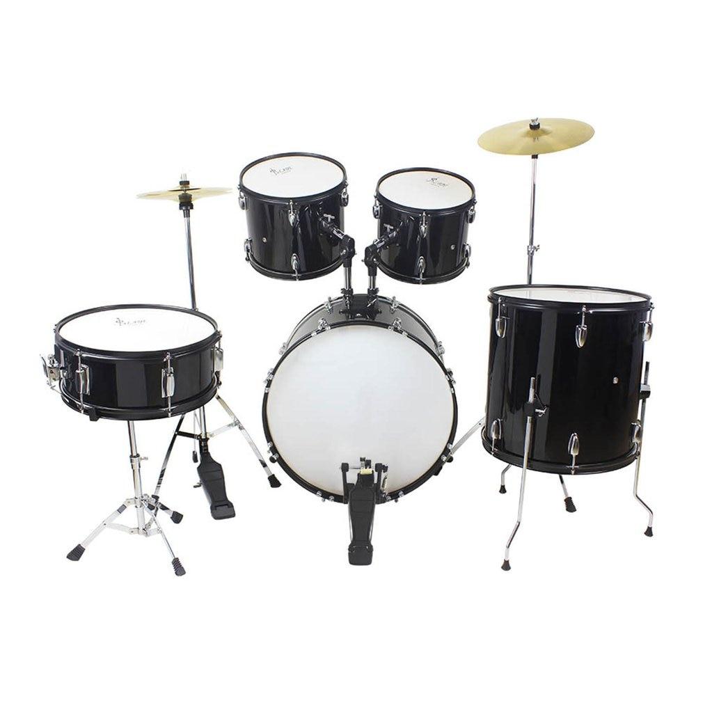 1PC Drum Beater Pedal Bass Kick Hammer Felt Percussion Beats Head Drummer  Instrument Parts Accessories Hot Sale Dropshipping