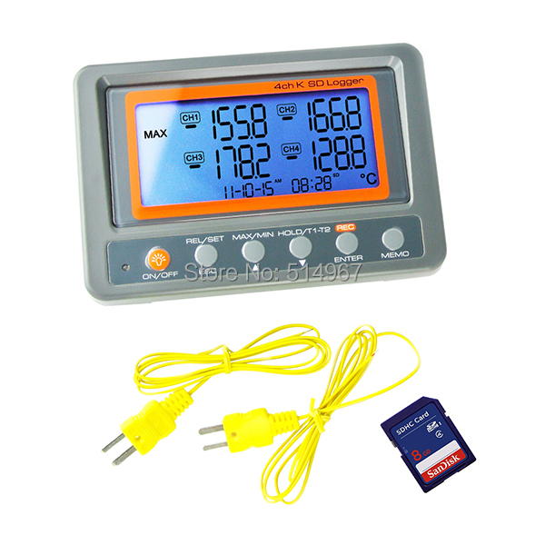 3-gainexpress-gain-express-thermometer-88598-set