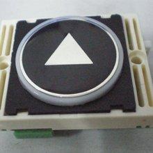 push button ZL-11/elevator push button