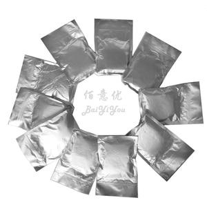 Image 4 - 20 bags 콜드 스파크 티 파우더 200 그램/가방 웨딩 분수 불꽃 놀이 msds 티타늄 파우더에 차가운 불꽃 기계에 대 한 소모품