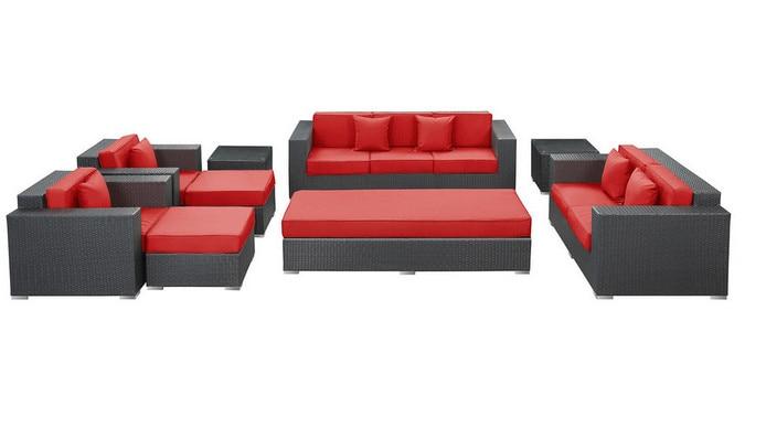 meubelen liefde zetels koop goedkope meubelen liefde zetels loten