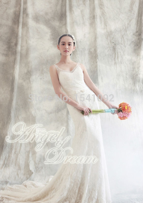 Pro Tye-died Muslin Backdrop Customized dyed muslin photographic background photography backdrops for photo studio neoback customized dyed portrait abstract muslin photography backdrops old master muslin background for photo studio mc0122