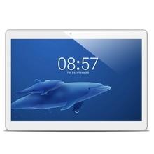 9.6 pulgadas Cubo ALLDOCUBE iPlay 9 U63 Plus 3G Tableta de la Llamada de Teléfono PC MT6582V MTK Quad Core 2 GB 32 GB Android 4.4 Soporte OTG GPS FM