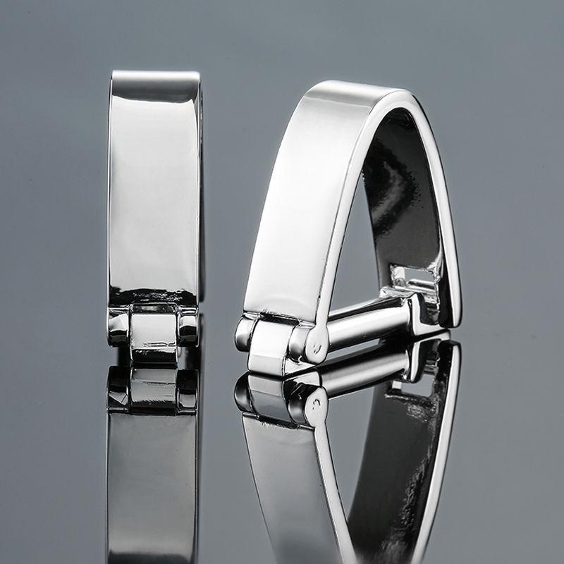 SM6A0150