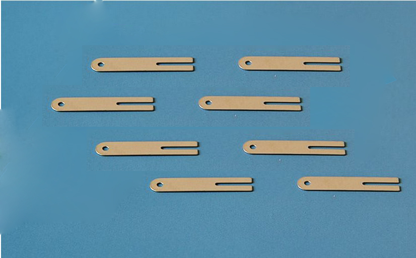 2kg 25*5+1.5 Rechargeable Battery Nickel Plated Steel Strap Strip Sheets for battery spot welding machine Welder Equipment 1000pcs nickel plated steel strap strip sheets for battery spot welding machine welder equipment 0 12 x 10x11 mm