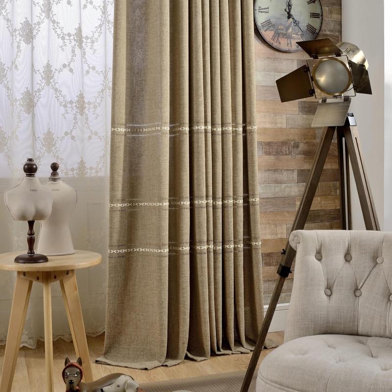 Современные шторы из льна для гостиной фото услугу, отказываетесь
