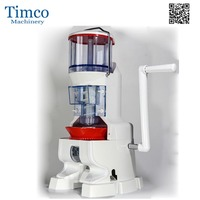 Household Dumpling Making Machine Freeshipping Home Manual Russia Vertical Dumpling Maker