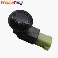 Diseño de coches Sensor de Aparcamiento PDC 08V67-S9G-7M003 Para Honda Civic 1.8L 2006-2012 08V67 S9G 7M003