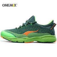 Compare Prices on N Tennis Shoes- Online Shopping/Buy Low Price N ...