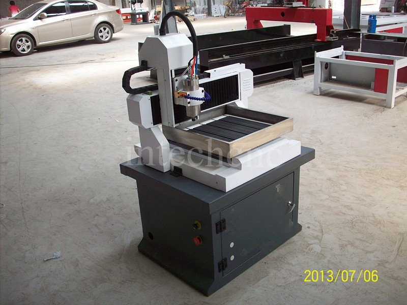 Cnc Mill For Sale >> Super Quality Mini Cnc Milling Machine For Salelfg4040 Cnc Router