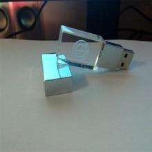 USB 2.0 Flash Memory Drive BMW Logo