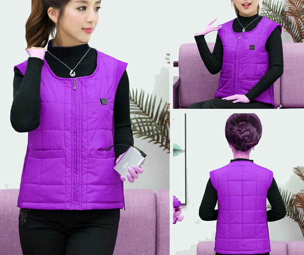 WNV42-Heated-Vest-_17