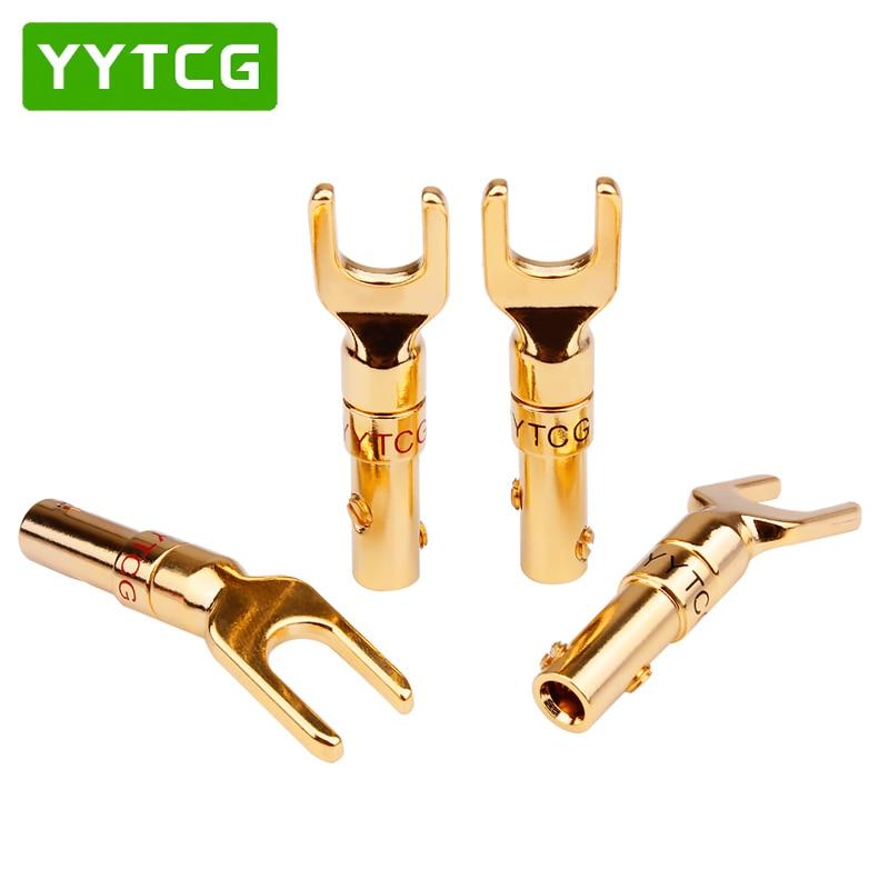 YYTCG 4pics/lot
