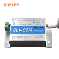 konlen-smart-home-automation-gsm-switch-relay-controller-sms-call-remote-control-light-water-pump-motor-generator