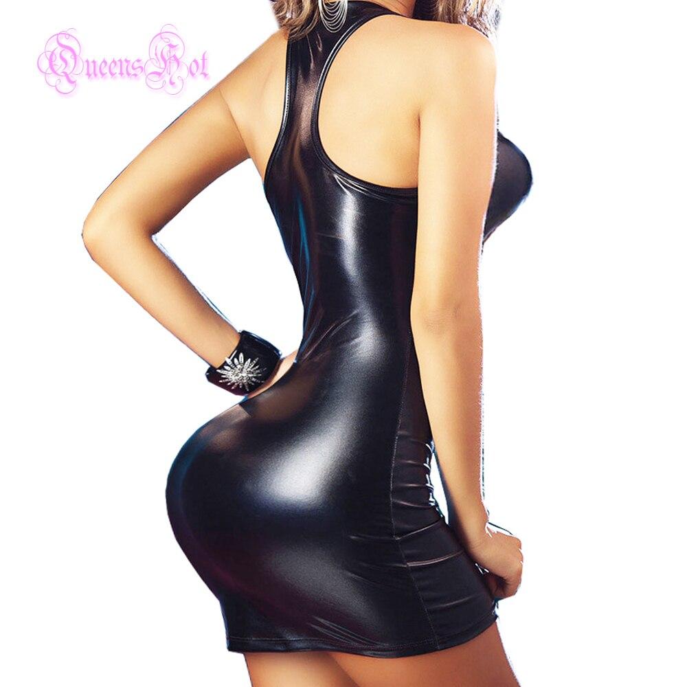 В резиновом платье секс фото, китайський оральний секс