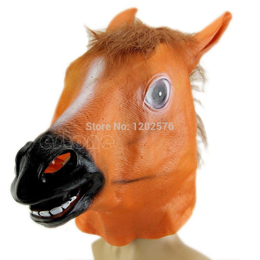 Online Get Cheap Horse Head Masks -Aliexpress.com | Alibaba Group