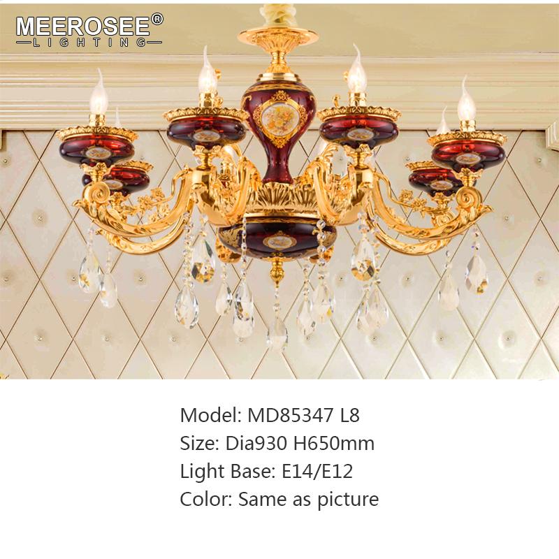 MD85347_02