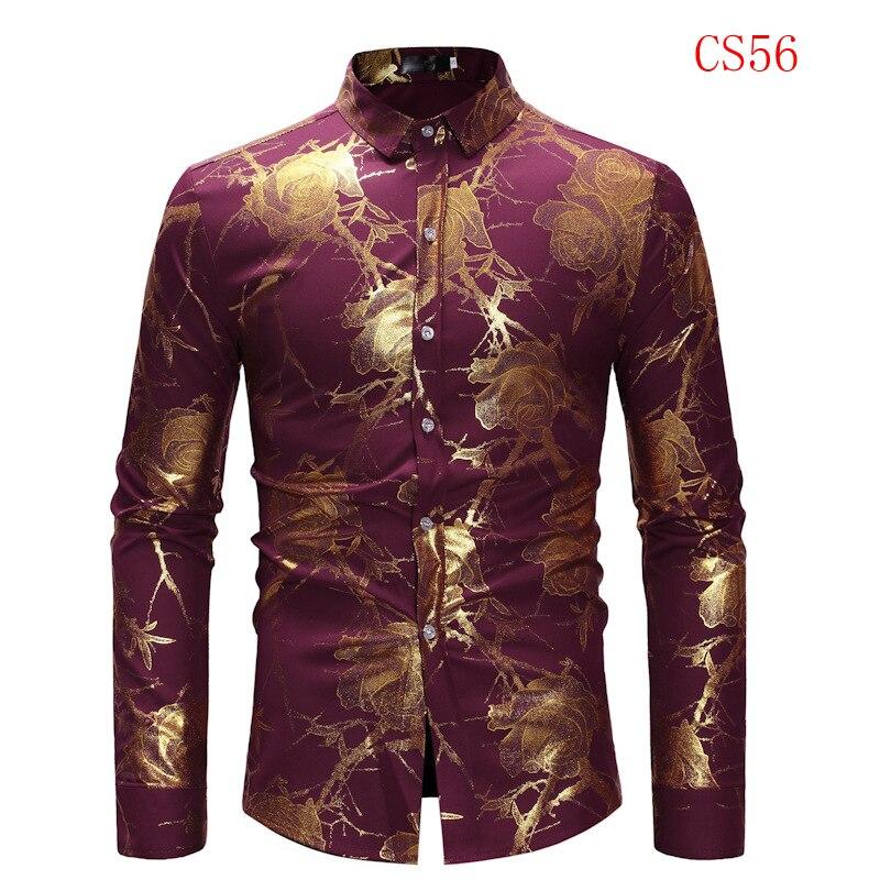cs56-wine-red