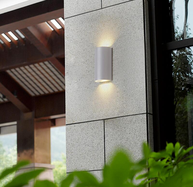 Bathroom Sconces Up Or Down online get cheap 12v wall sconce -aliexpress | alibaba group