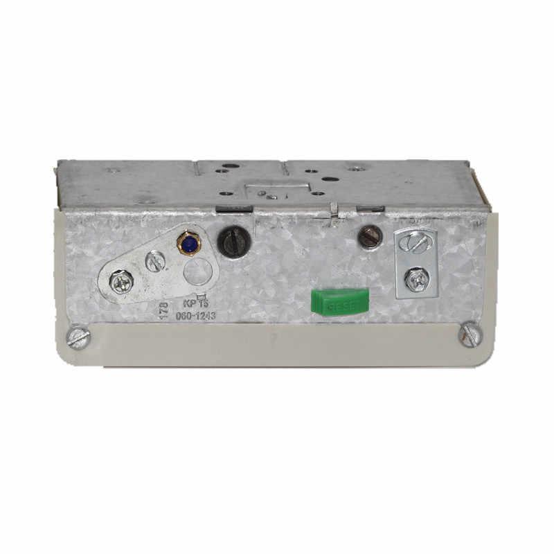 دانفوس KP15 060-1243 مفتاح ضغط KP15 060-124366 عالية و منخفضة الجهد تحكم