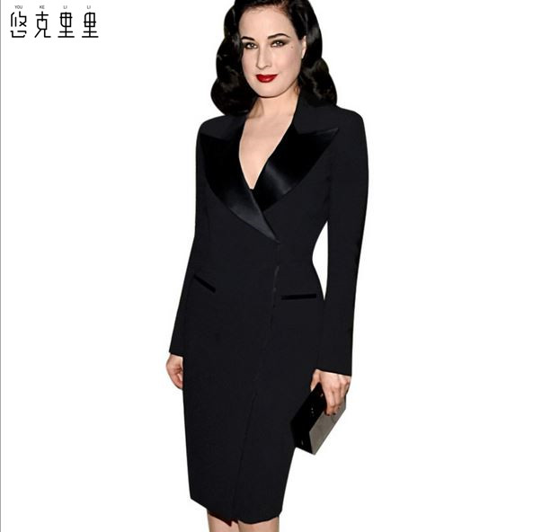 Compare Prices on Long Pencil Skirt Suits- Online Shopping/Buy Low ...