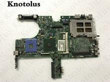 цены на 383515-001 for hp nc4200 tc4200 laptop motherboard ddr2 915gm la-2211 Free Shipping 100% test ok  в интернет-магазинах