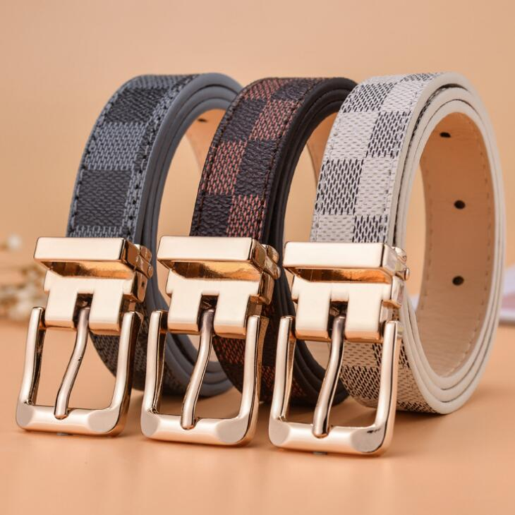 """Belt Mens Made with Real Leather 1.5/"""" Heavy Buckle Forest Belts 4XL Nicky Adams"""