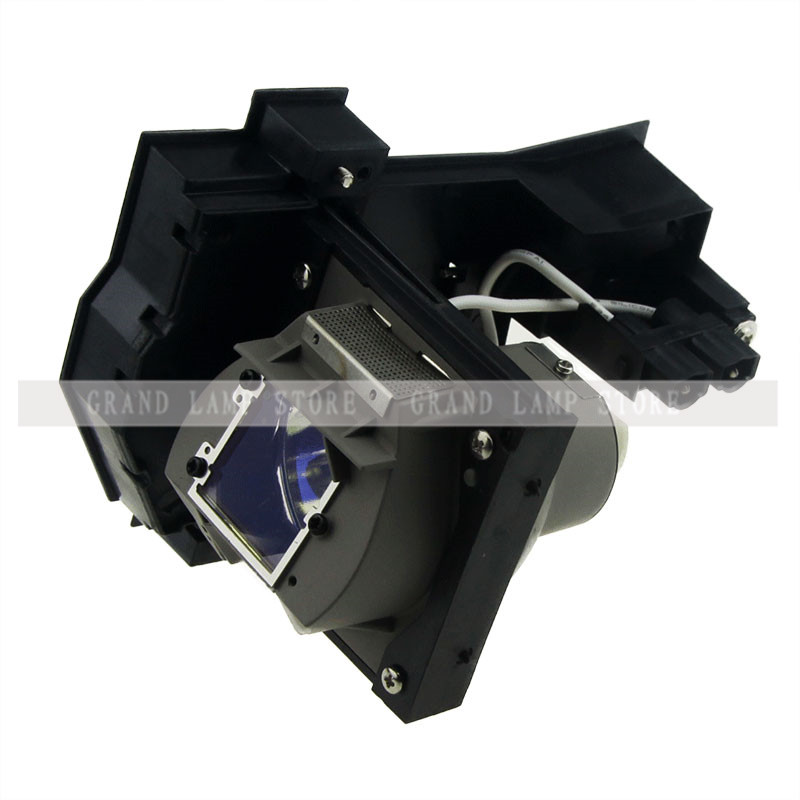InFocus SP-LAMP-042  Replacement Lamp with Housing for InFocus A3200,IN3104, IN3108, IN3184, IN3188, IN3280 Projectors Happybate lcl 220xl 220 xl 4 pack bk c m y ink cartridge compatible for lexmark officeedge pro4000c pro4000 pro5500 pro5500t