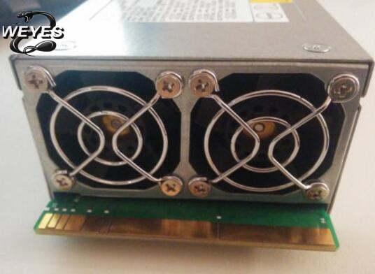 DPS-800GB A 379123-001 403781-001 399771-001 for Proliant 1000w Redundant Power Supply high quality power supply for dps 800gb a atsn 7001044 y000 1000w fully tested