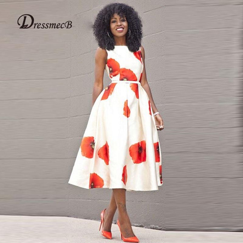 Fashion: 2016 Hot Fashion Women Midi Dress Autumn Winter Style A
