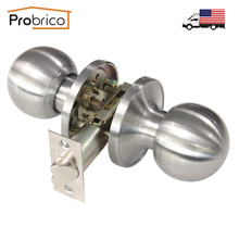Buy lock door usa and get free shipping on AliExpress com