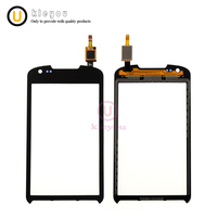 High Quality 4 0 Inch Black For Samsung Galaxy Xcover 2 S7710 Digitizer Touch Screen Panel