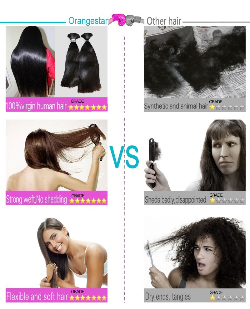 hair quality